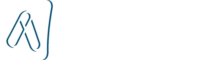 Activios